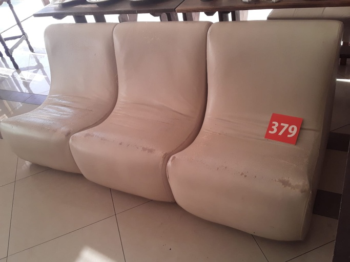 Lote 379