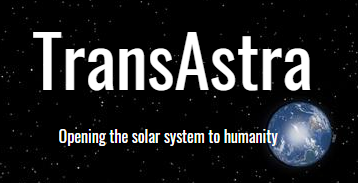 TransAstra (Trans Astronautics Corporation)