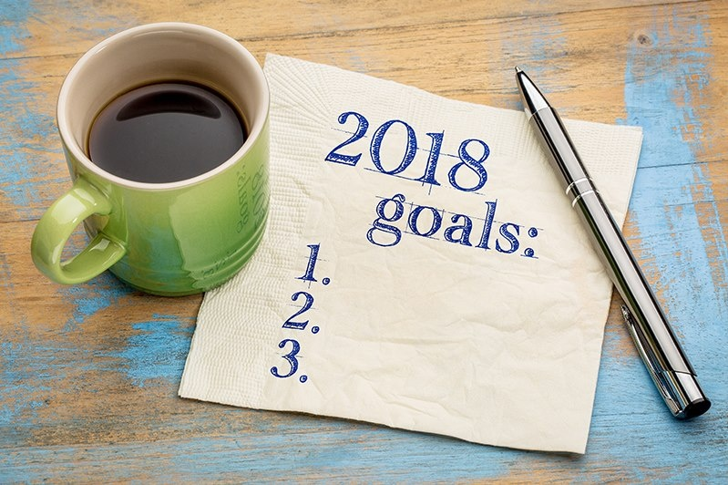 5 Tips For Mastering The New Property Year 2018