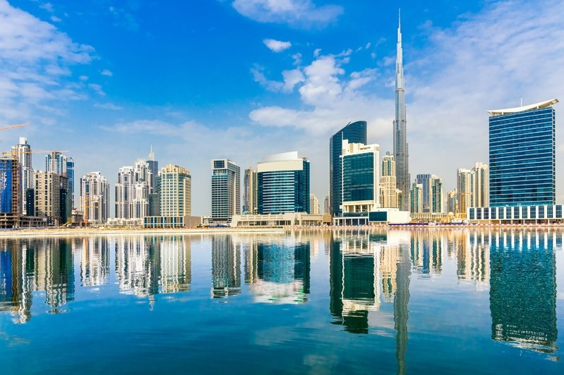 New investment law in the UAE to further boost FDI