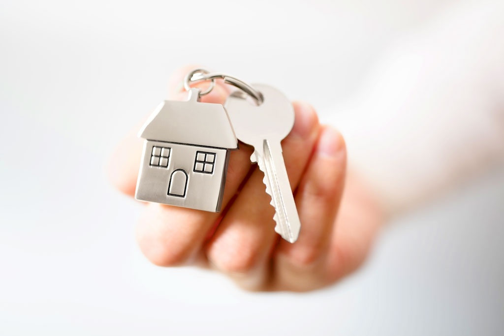 Are you a first-time buyer? Here's what you should have in mind