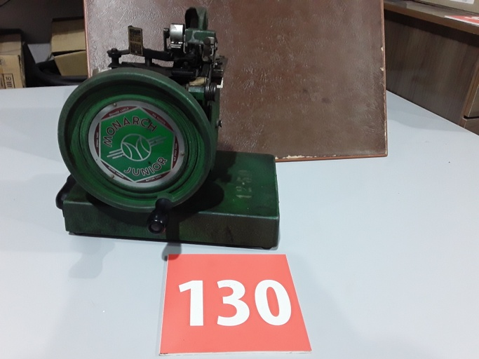 Lote 130
