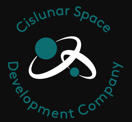 Cislunar Space Development Company