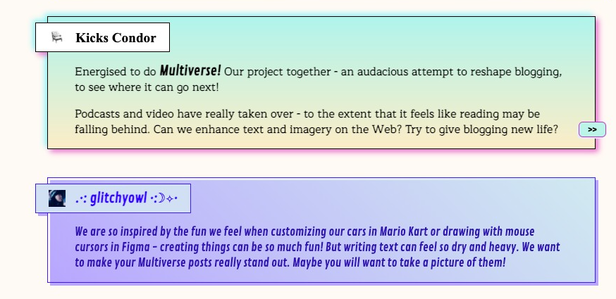 Screenshot of multiverse.plus on 2021-08-22 at 12.34.02 PM.png