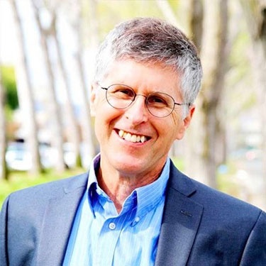 CEO & Founder of Impossible Foods