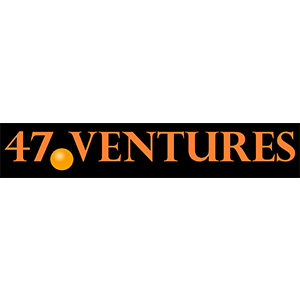 47 Ventures Investments
