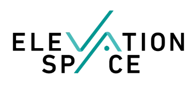 ElevationSpace