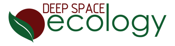 Deep Space Ecology