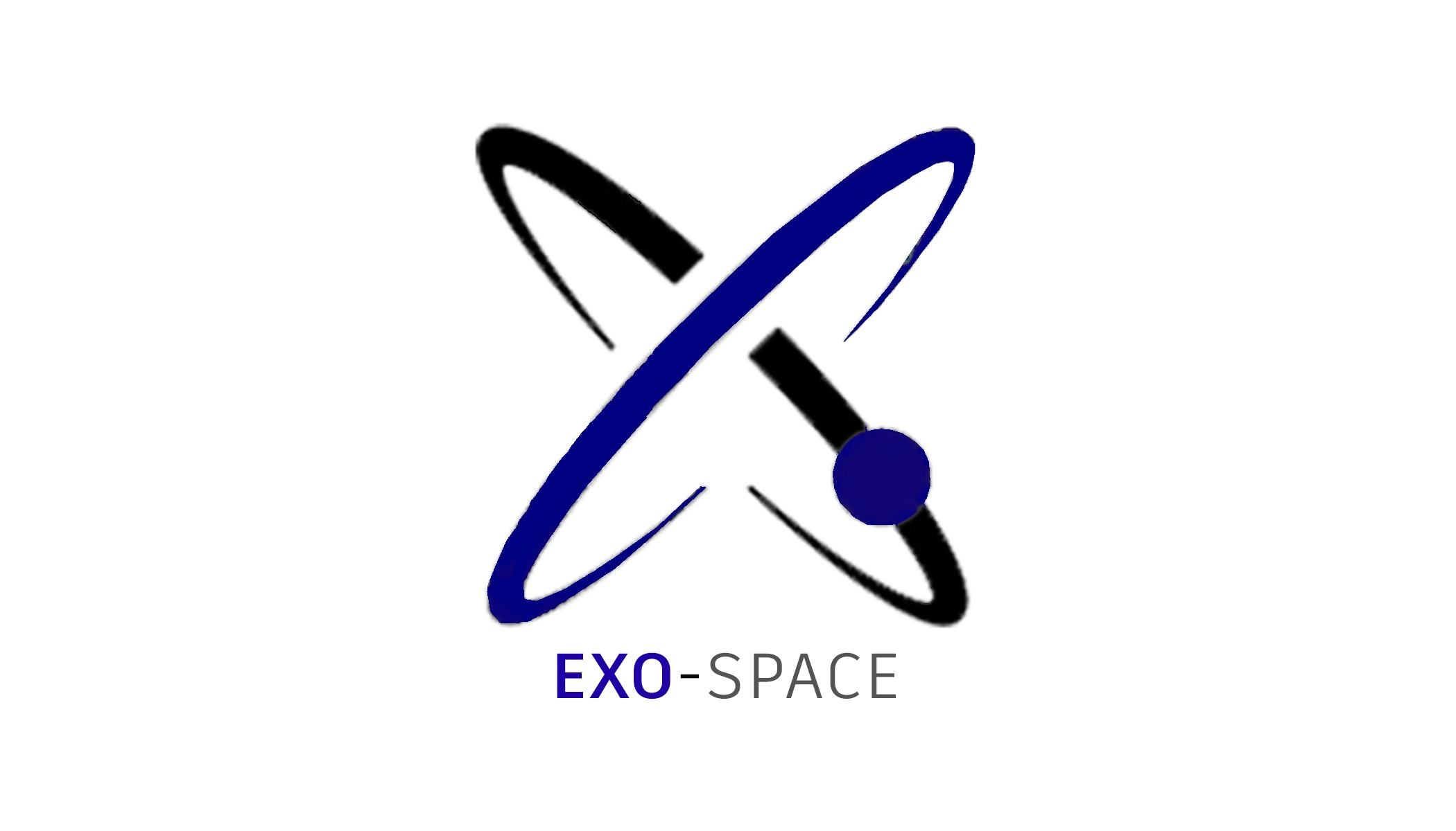 Exo Space