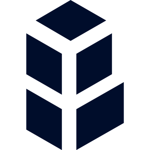 logo of featured expert reviews of cryptocurrency Bancor