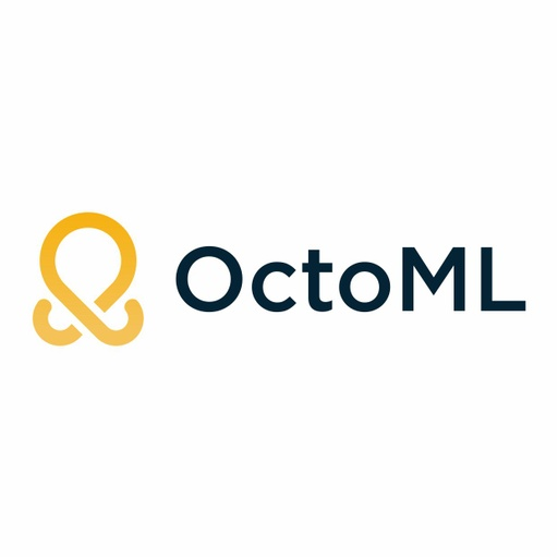 Photo of OctoML