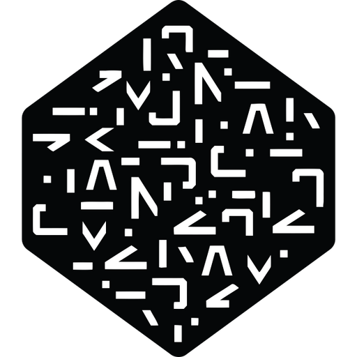 expert reviewed cryptocurrency Numerai logo
