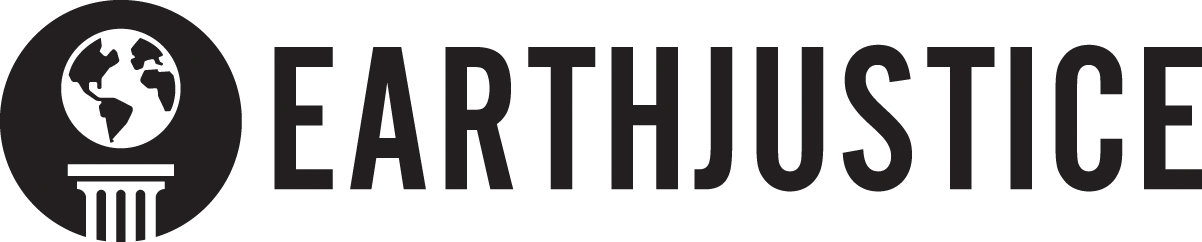 Photo of Earthjustice