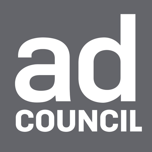 Photo of Ad Council