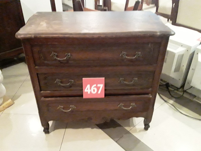 Lote 467