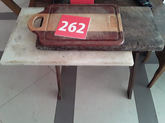 Lote 262