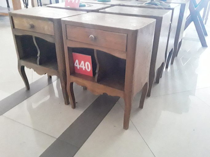 Lote 440