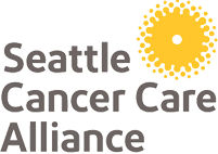 Photo of Seattle Cancer Care Alliance
