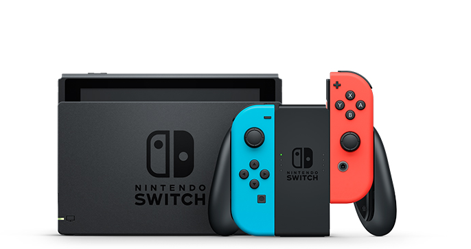 NSwitch_ws_NintendoSwitch.png