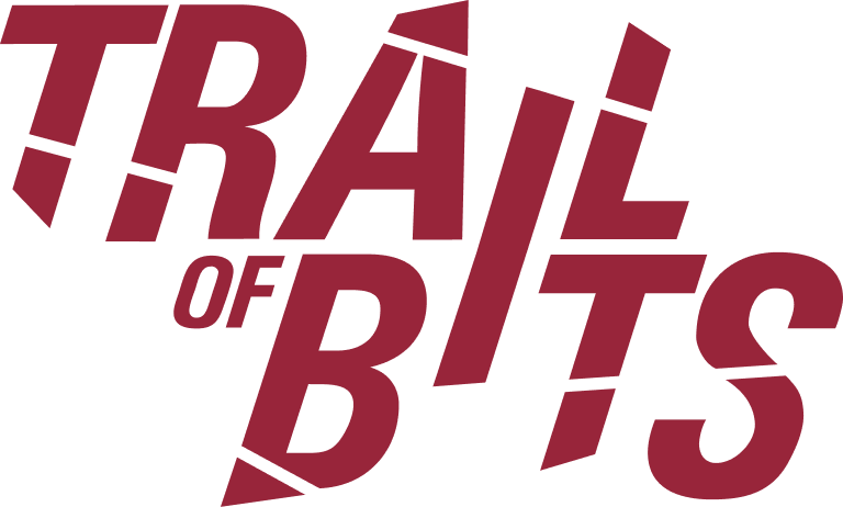 Photo of Trail of Bits