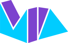 MAHacks logo