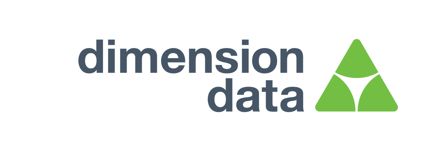 Dimension Data East Africa