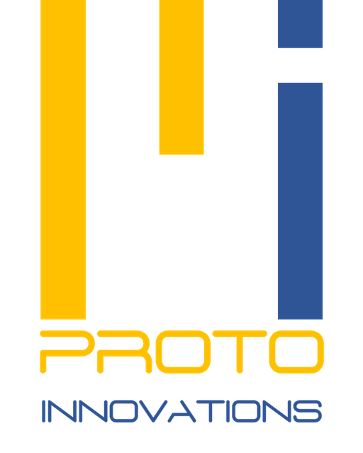 Protoinnovations