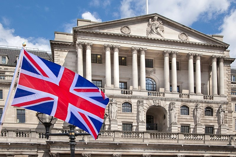 What to expect from the interest rate rise