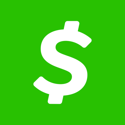 expert reviewed cryptocurrency Cash App logo