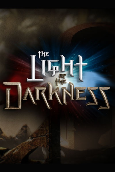 The Light of the Darkness