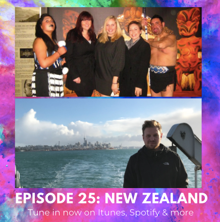 NZ ep25.png