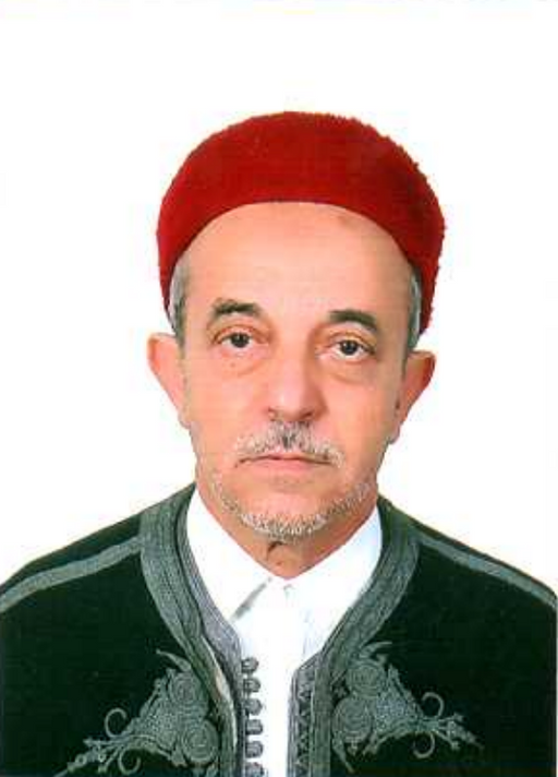 Mohamed Salaheddine Mestaouiprofile picture
