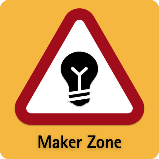 maker_zone.png