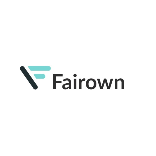 Fairown Finance