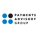 Payments Advisory Group