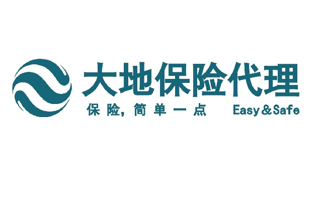 Continent Insurance Agency Co., LTD