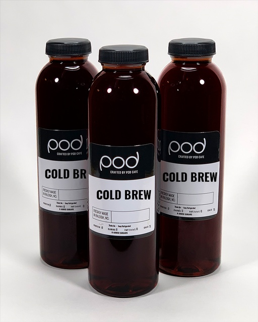 Product image for Cold Brew