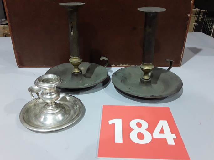 Lote 184