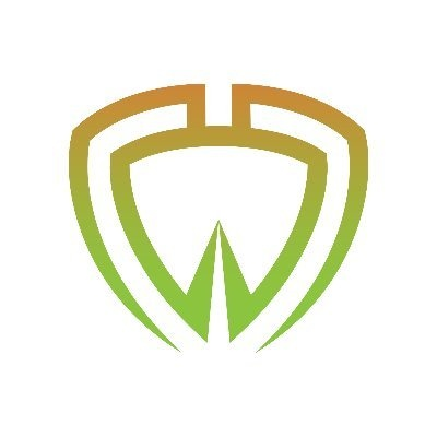 expert reviewed cryptocurrency Wasabi Wallet logo