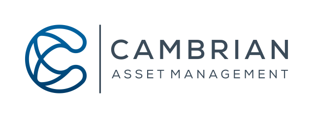Photo of Cambrian Asset Management
