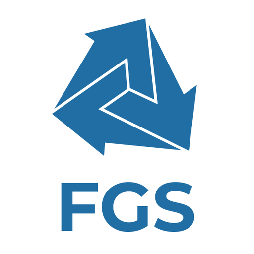 FinTech Growth Syndicate (FGS)
