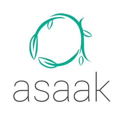 Asaak Deal Memo (Closing Date: 2021-05-01)