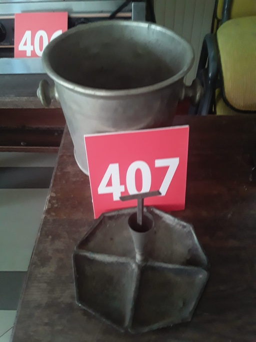 Lote 407