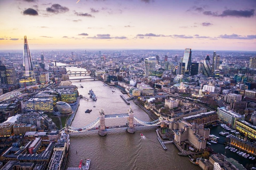 Buy-to-Let Properties – Best UK Property Investment Projects in 2021
