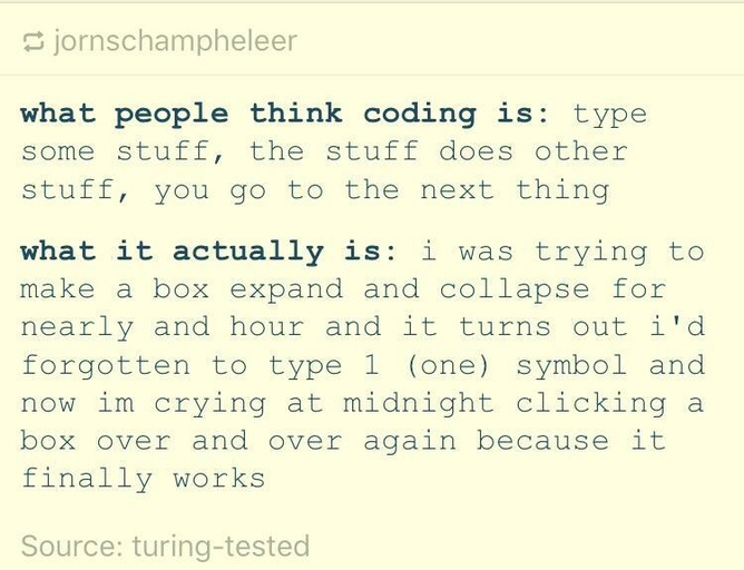 what-people-think-coding-is....jpg