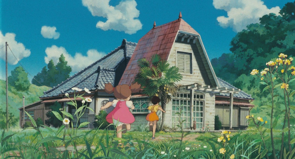Image from www.ghibli.jp on 2020-12-24 at 1.07.56 PM.jpeg