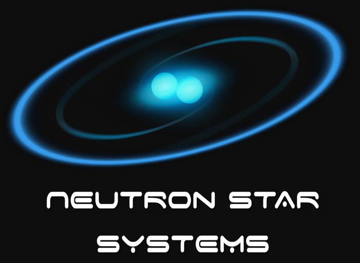 Neutron Star Systems