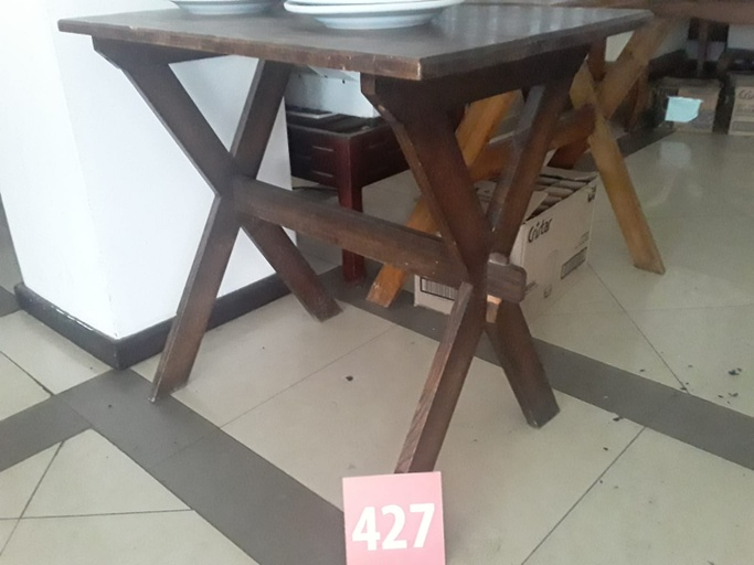 Lote 427