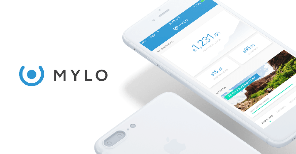 Mylo referral and affiliate program
