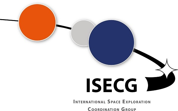 The International Space Exploration Coordination Group (ISECG)